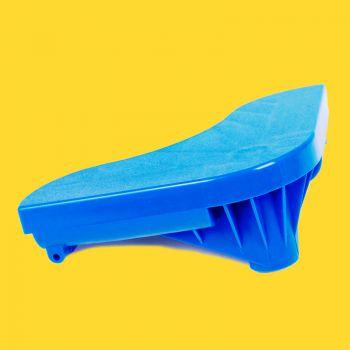 Reserveonderdelen Bestway zwembad passaat hoekstuk