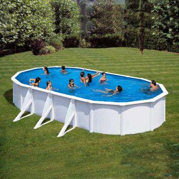 Fidji zwembad ovaal 730x375