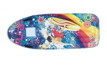 opblaasbaar-surfboard-kinder