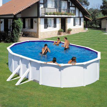 Zwembad Fidji 500x300