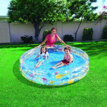 kinder zwembad 183