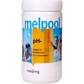 ph - minus Melpool 1, 5 kg