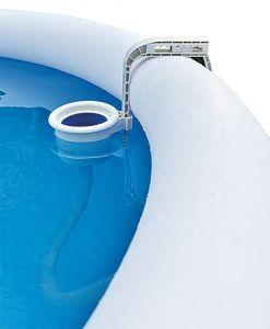 Skimmer voor opblaas zwembad